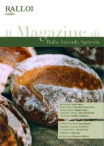 Il Magazine di Rallo Azienda Agricola numero 8.pdf