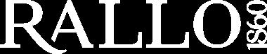Logo Cantine Rallo
