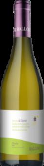 alqasar